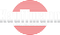 Kauffmann Telecomunicaciones Logo